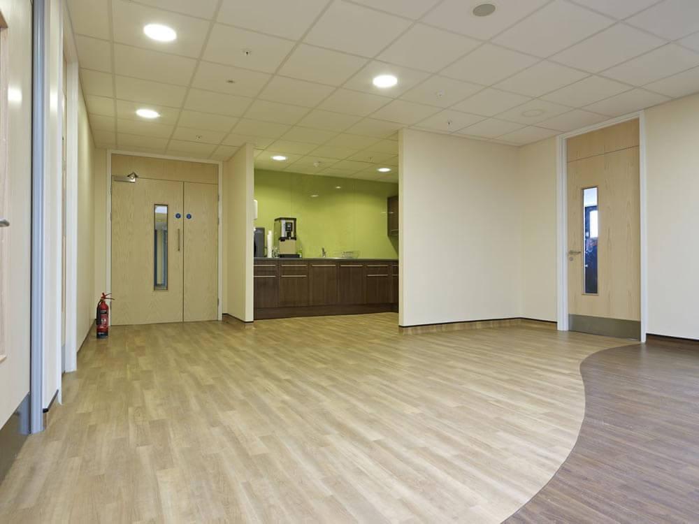 Altro Flooring (1)