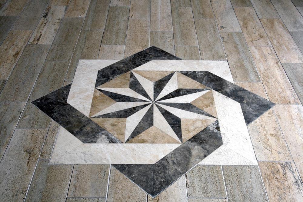 Amtico Flooring (1)