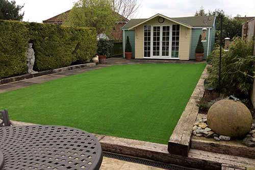 Artificial Grass (1)