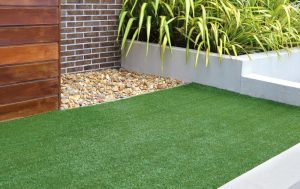 Artificial Grass (2)