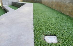 Artificial Grass (5)