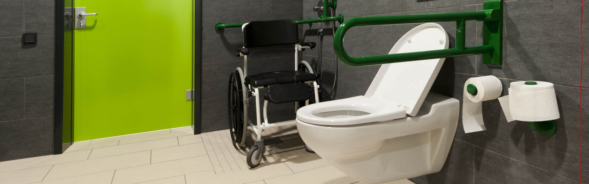Disabled And Wet Room Flooring Kent Easifit Flooring Ltd