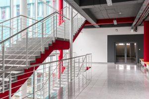 Flooring-for-schools-2
