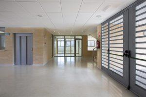 Flooring-for-schools-5