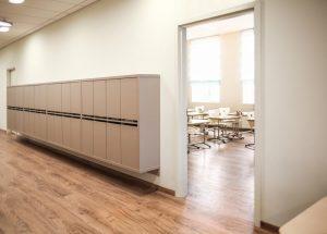 Flooring-for-schools-6