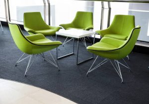 Office Flooring Solutions (1)