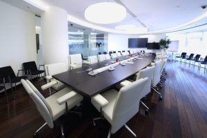 Office Flooring Solutions (2)