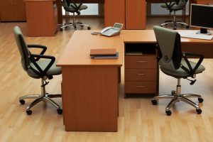 Office Flooring Solutions 3