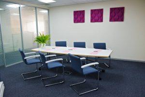 Office Flooring Solutions (4)