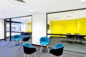 Office Flooring Solutions (6)