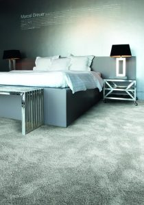 Residential flooring solutions (1)