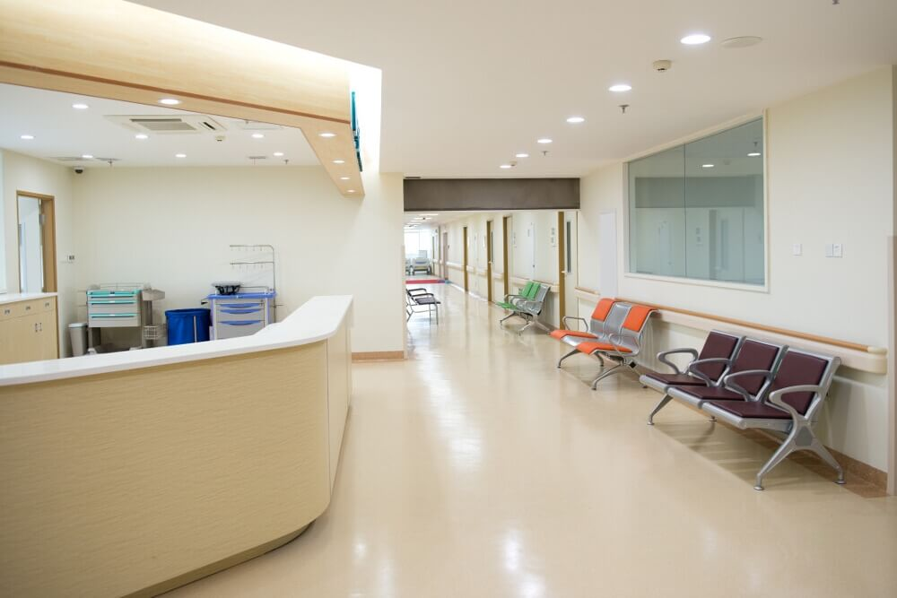 Safety Flooring (4)