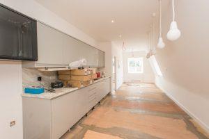 Sub Floor Preparation (3)