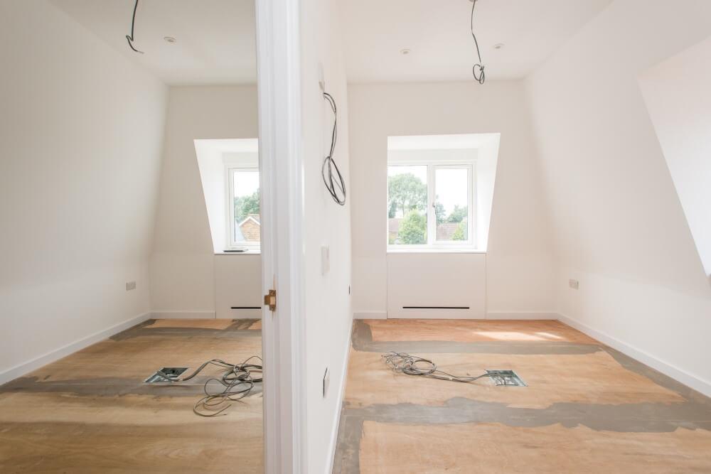 Sub Floor Preparation (4)