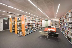 flooring solutions for local authorities (1)