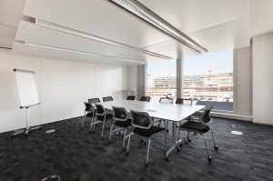 flooring solutions for local authorities (2)