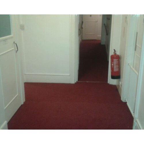 Carpet Installed - St Leonards-on-Sea 3