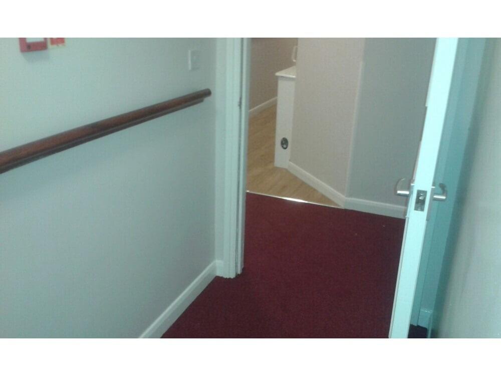 Carpet Installed - St Leonards-on-Sea 4