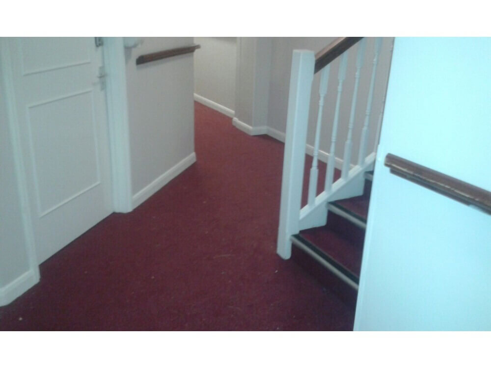 Carpet Installed - St Leonards-on-Sea 6