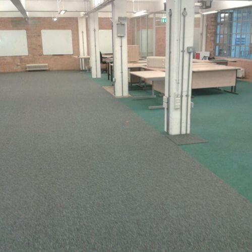 Europa Carpet Tiles 2