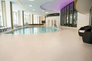 Swimming Pool Altro Pisces