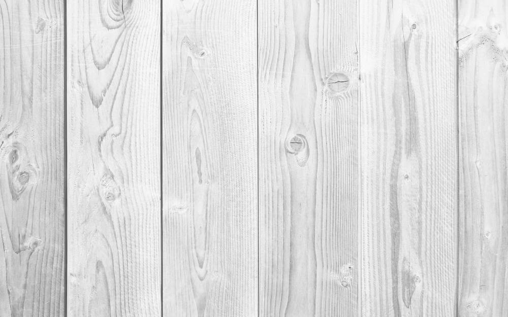 New commercial wood vinyl flooring options on the market