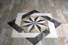 Amtico-Flooring
