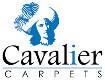 Cavalier-Carpets-Logo