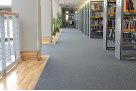 Commercial-carpets