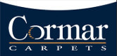 Cormar-logo