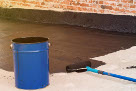 Damp-proofing-2