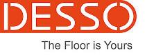 Desso-Flooring