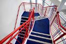 Stair-nosings-1