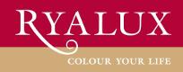 ryalux logo jpeg