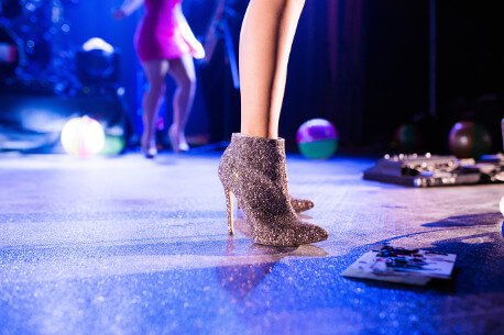 sparkly-boots-on-dancefloor