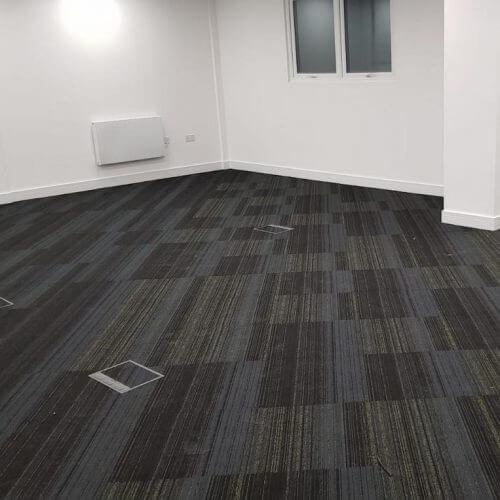 carpet-tiles-installed-in-diamond-fashion (22)