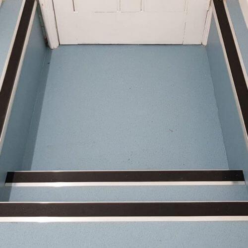 safety-flooring-with-aluminium-stair-nosings (1)