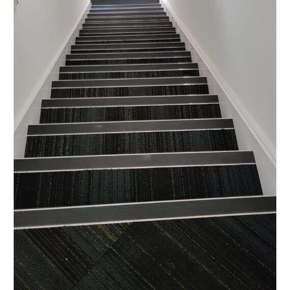 stair-nosings